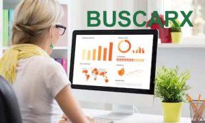 Cómo Aprender la Función BuscarX en Excel