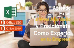 Clases Curso de Excel Avanzado, Clases Curso Excel Personalizado, Clases Curso Excel Online Virtual, Clases Curso Excel por Zoom, Clases Curso Excel Empresarial Online, Clases Curso Excel Lima Perú