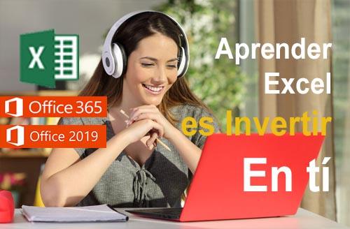 Clases Curso de Excel Intermedio, Clases Curso Excel Personalizado, Clases Curso Excel Online Virtual, Clases Curso Excel por Zoom, Clases Curso Excel Empresarial Online, Clases Curso Excel Lima Perú