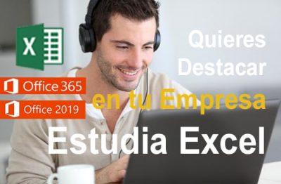 Clases Curso de Excel Basico, Clases Curso Excel Personalizado, Clases Curso Excel Online Virtual, Clases Curso Excel por Zoom, Clases Curso Excel Empresarial Online, Clases Curso Excel Lima peru